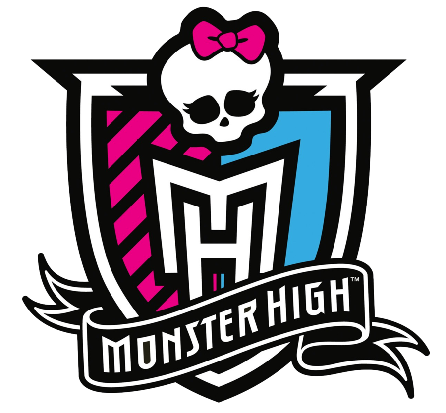 tumblr_static_hq_monster_high_logo_by_sh