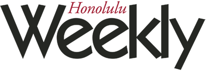 Honolulu Weekly