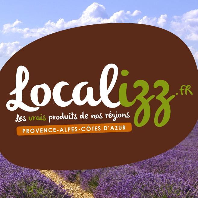 Localizz.fr / Provence-Alpes-Côtes d'Azur