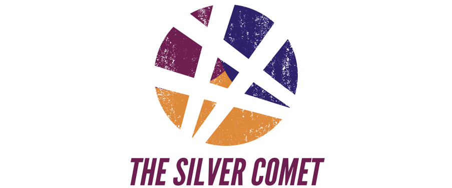 The Silver Comet