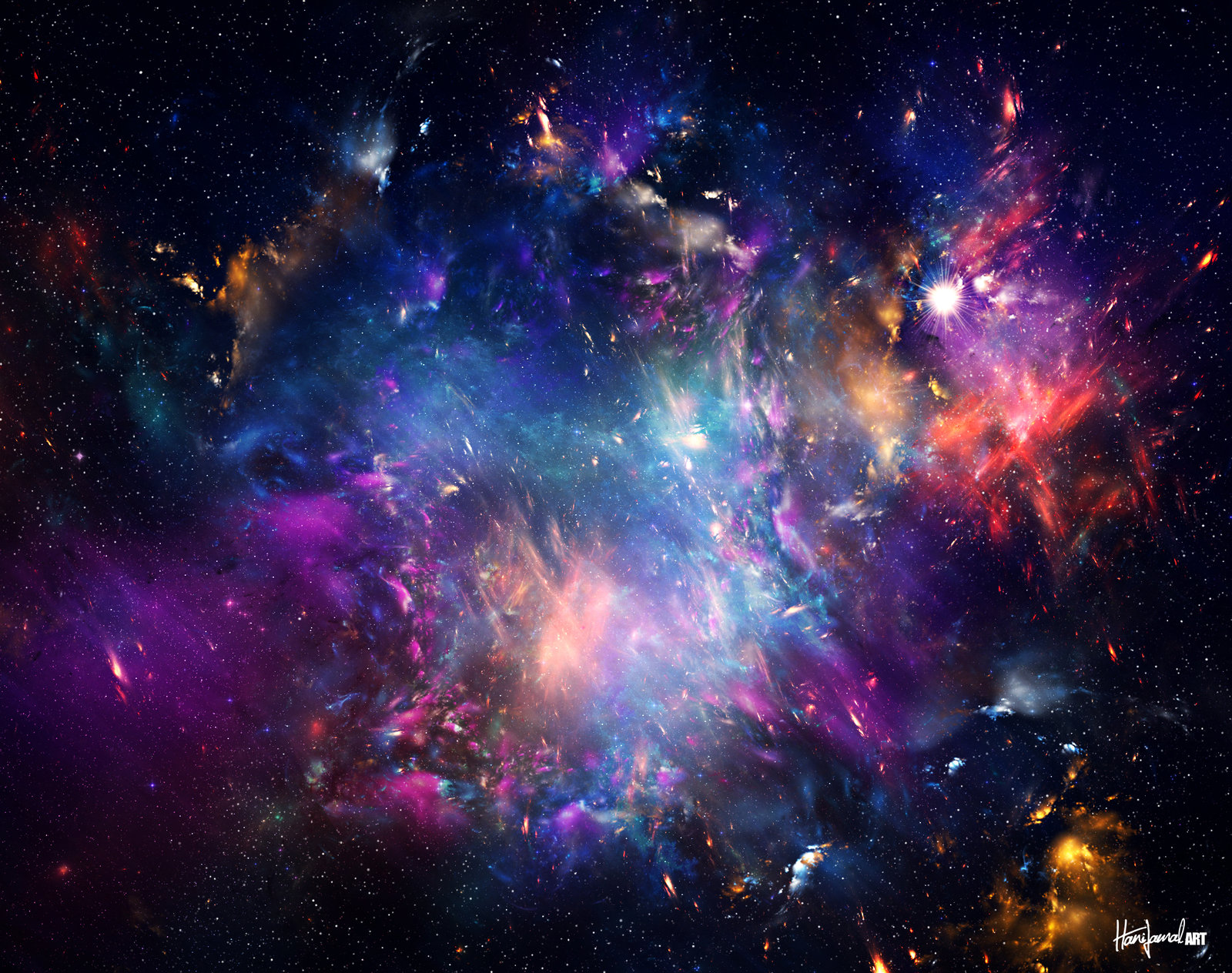 Galaxy Y Hd Love Wallpaper : Galaxy Weird: DIVERSAS imagens Galaxy s para wallpaper!