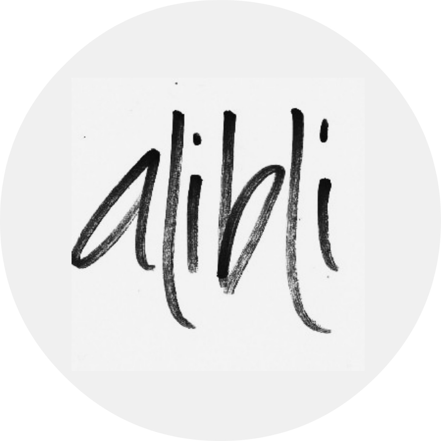 alibli