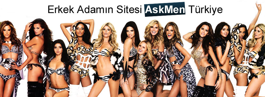 Askmen us dating solutions