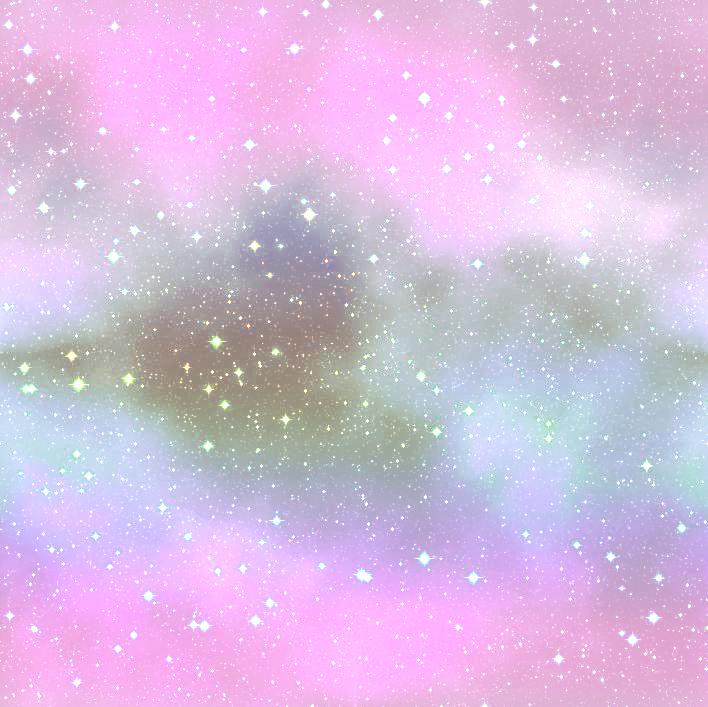seamless tumblr backgrounds wwwimgarcadecom online
