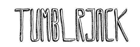 TumblrJack
