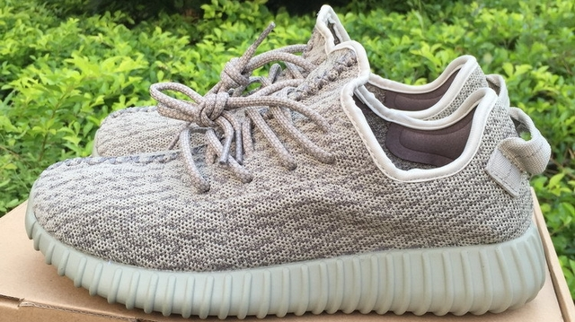 Adidas Cheap Yeezy 350 Boost for sale