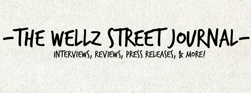 The Wellz Street Journal