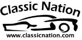 Classic Nation Logo