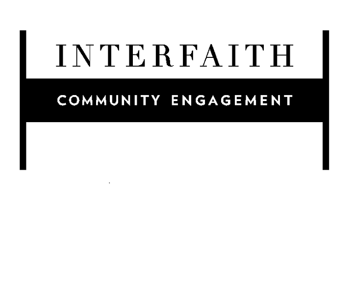 Interfaith Community Engagement