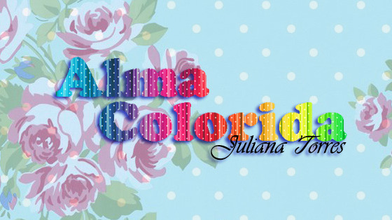 Alma Colorida Tumblr