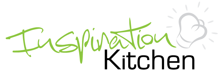 The Inspiration Kitchen