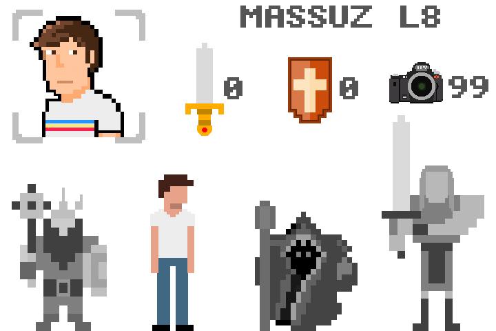 MASSUZ