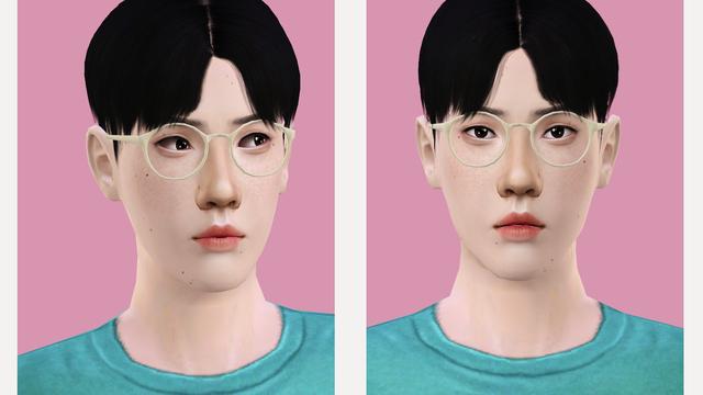 Kpop Sims 3 Mods - Wiring Diagrams