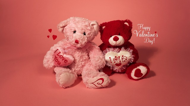 Happy Valentines Day Images 2017 Quotes, Messages