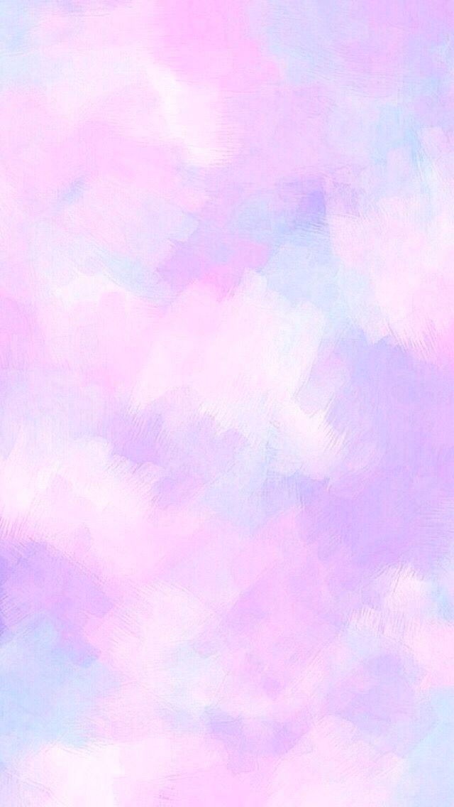 Diuca Tumblr Watercolor Iphone Wallpaper Sulit Diucap Tulislah