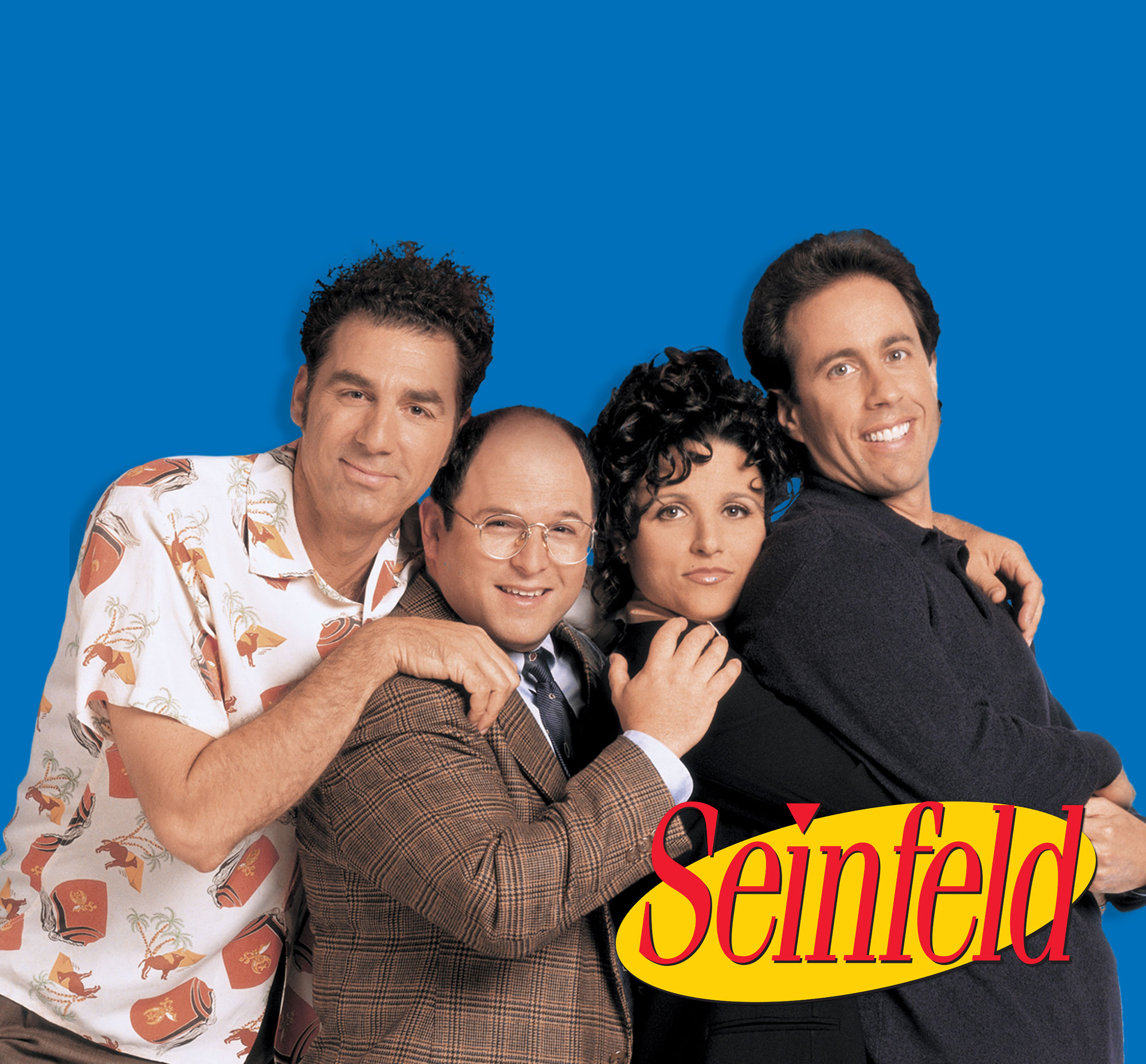 costanza v seinfield Following up yesterday's post on the origins of privacy (brackets, legal) is a more recent right to privacy case in new york state costanza v seinfeld perhaps this was in the news back in.