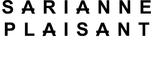 SARIANNE PLAISANT