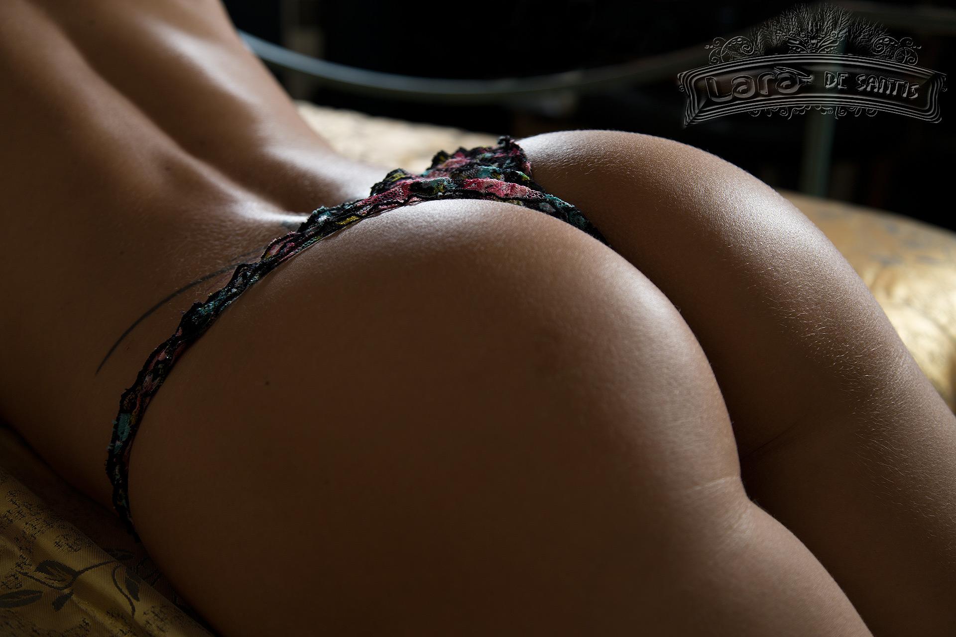 Hot glamour girls ass