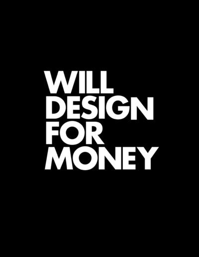 Designstore