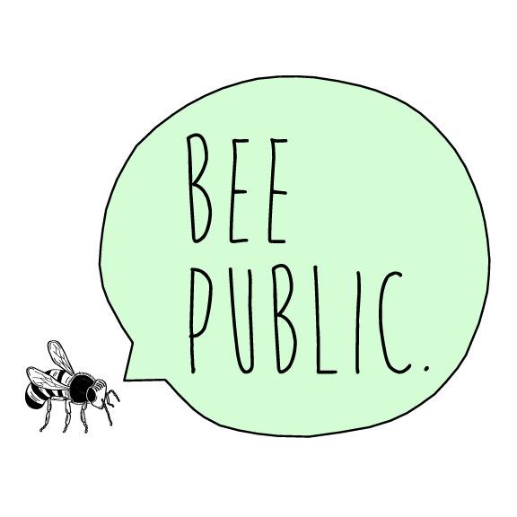bee public