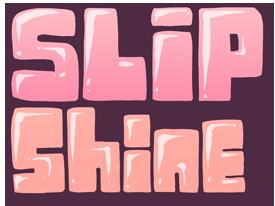 ❤ ♥ SLIPSHINE ♥ ❤