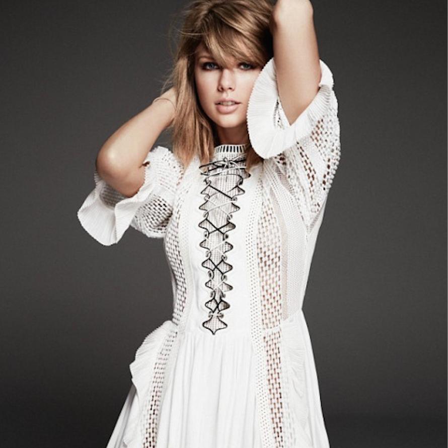 Мода 2015 года фото