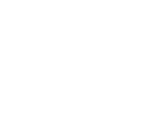 The official club page for Night Circus in the world of Star Stable online owned by Anastasia Eveningstar. : circus tent at night - memphite.com