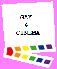 GAY & CINEMA