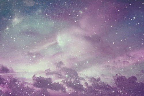 aesthetic tumblr galaxy pastel iphone pictures www