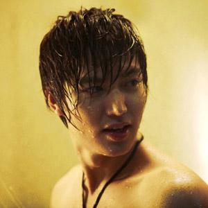 Asian Drama Blog 32