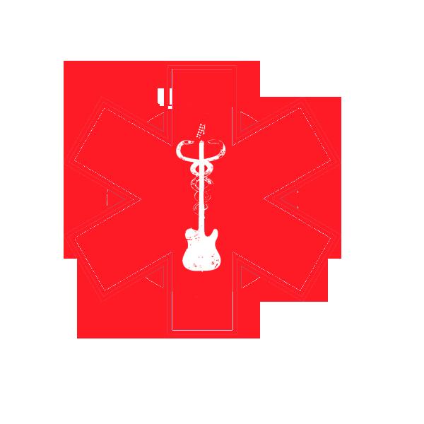 Sonic Ambulance