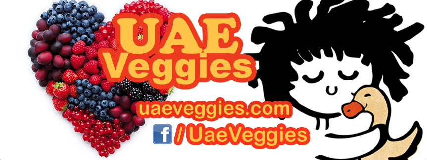 UAE Veggies
