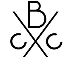 Creative Boys Club