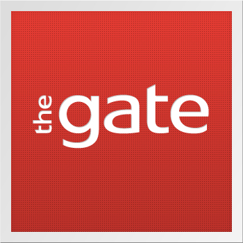 THE GATE WORLDWIDE