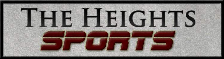 Heights Sports Blog