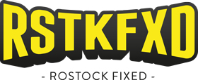 RSTKFXD - ROSTOCK FIXED