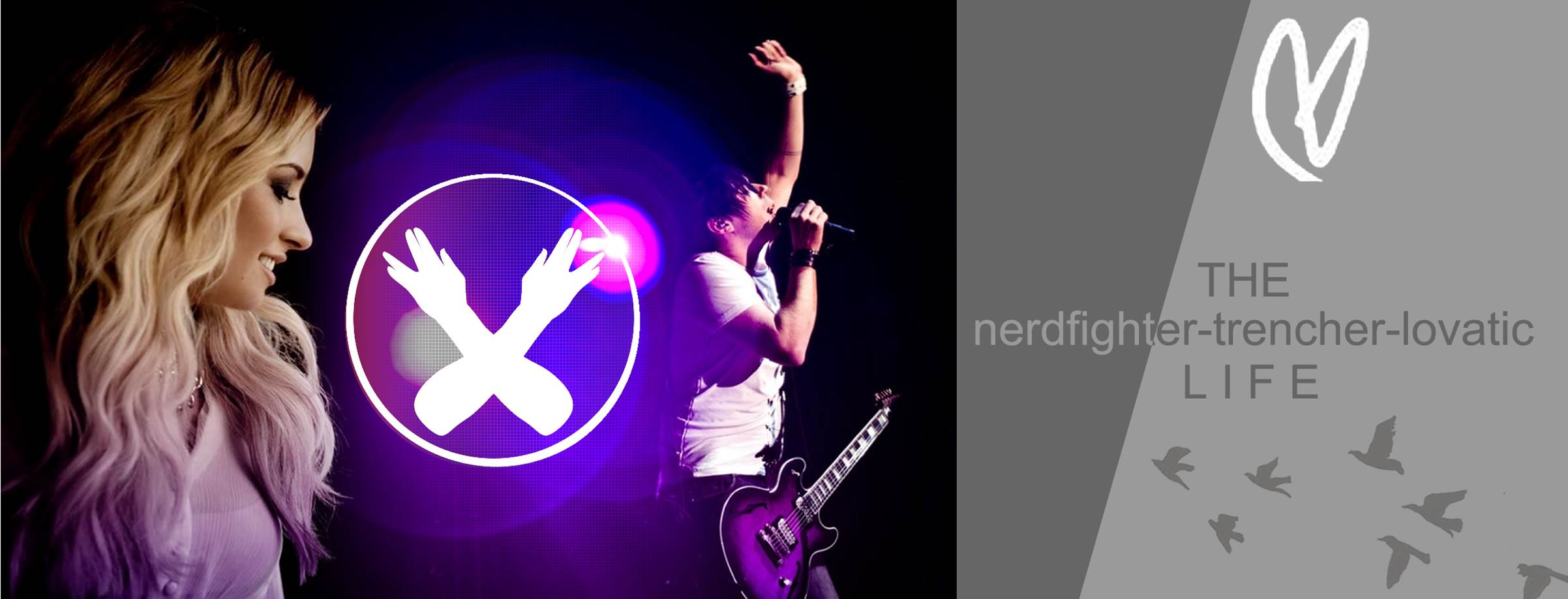 the-nerdfighter-trencher-lovatic-life