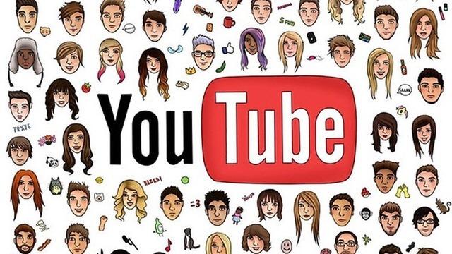 Resultado de imagem para youtube tumblr