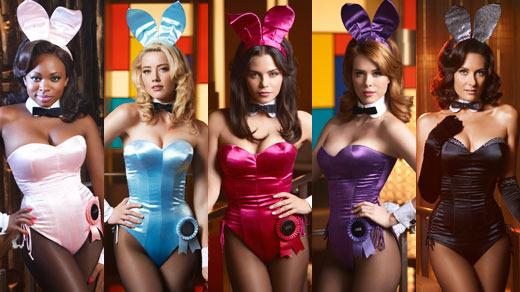 Naked bunny women tumblr — 12