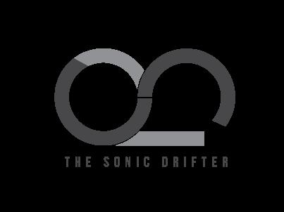 The Sonic Drifter