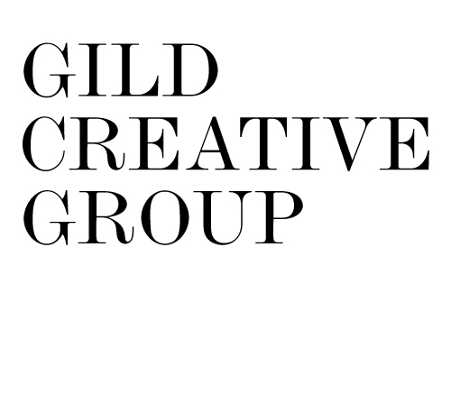 Gild Creative Group