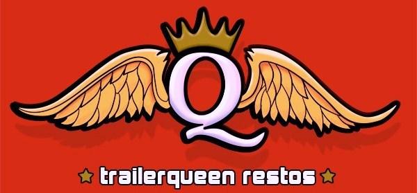 Trailer Queen Restos