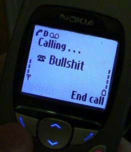 calling_bullshit__lol.jpg