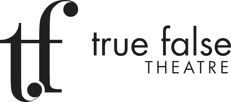 True False Theatre