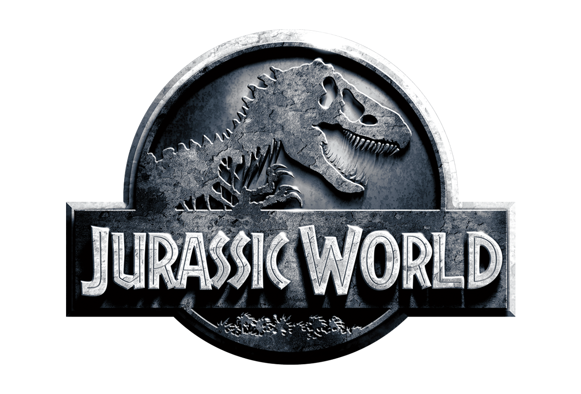 Jurassic World ��� In Theaters June 12