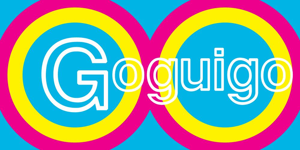 goguigo