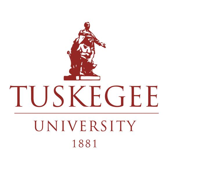 tuskegee institute milf personals Sex & dating style travel  was a tuskegee airman who was lynched when his plane was shot  a powerful swimmer who did laps in the institute's olympic.