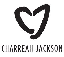 Charreah J.