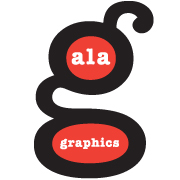 ALA Graphics