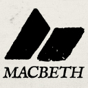 Macbeth FootwearMacbeth Logo Images